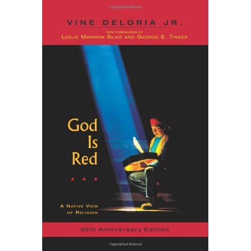 God_Is_Red_cover