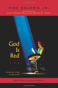 god_is_red