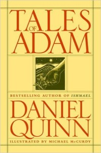 tales_of_adam